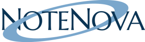 notenova-logo